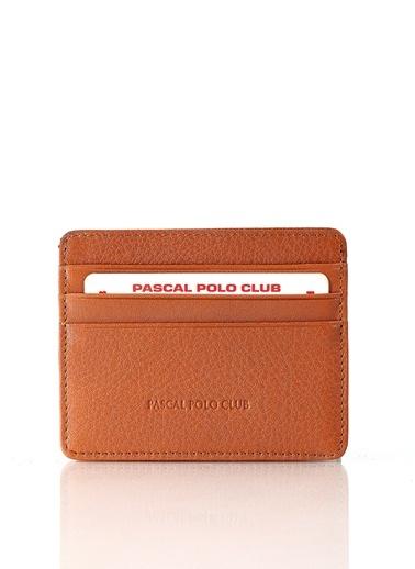 Kartlık Polo Racouet Club